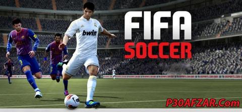 FIFA Soccer ( FIFA 19 ) - فیفا 19